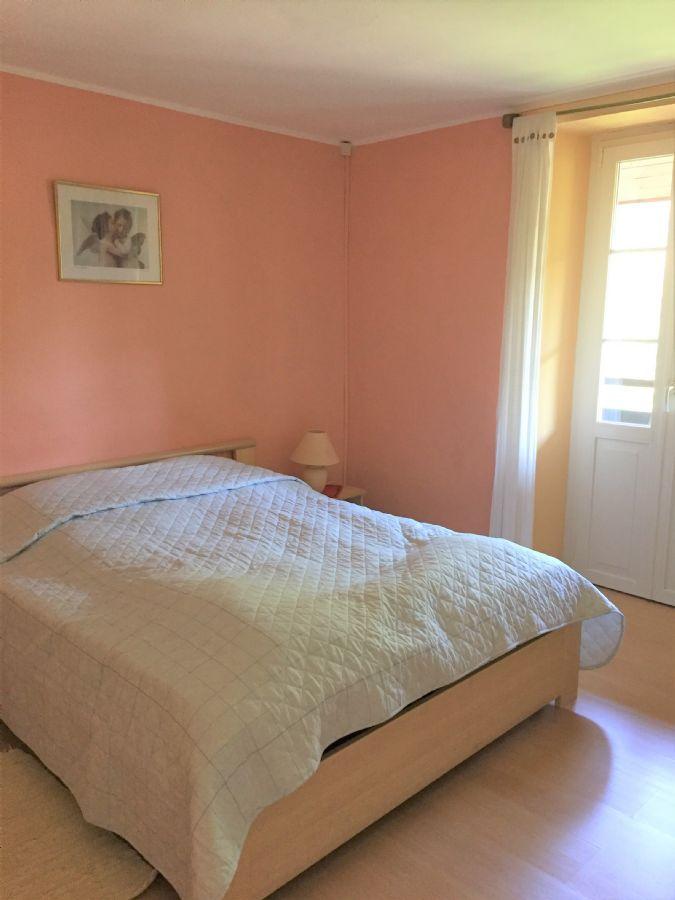 Schlafzimmer 4 Ponti 2