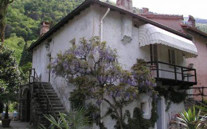 Wohnungen Elena Rosa