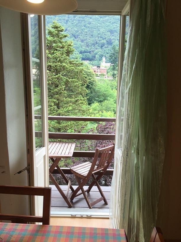 Balkon 4 Ponti 1
