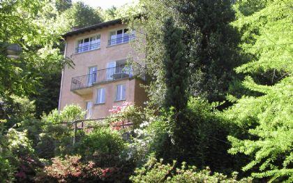 Haus Villino